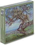 Puzzel Art Revisited – Patrick Creyghton – Bloeiende Appelboom