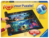 Ravensburger – Roll your Puzzle