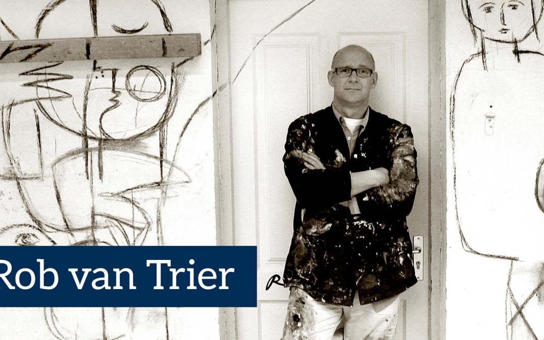 Klant aan het woord – Rob van Trier