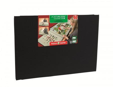 Jumbo Portopuzzle Standaard 1000 (map)